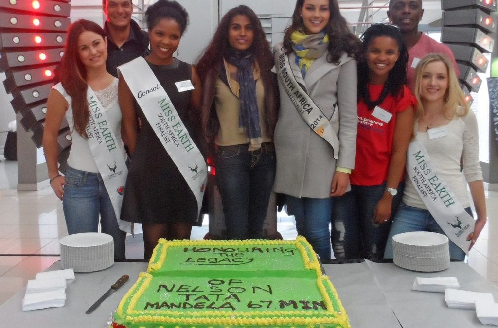 NCCF Mandela Day 8 1024x768