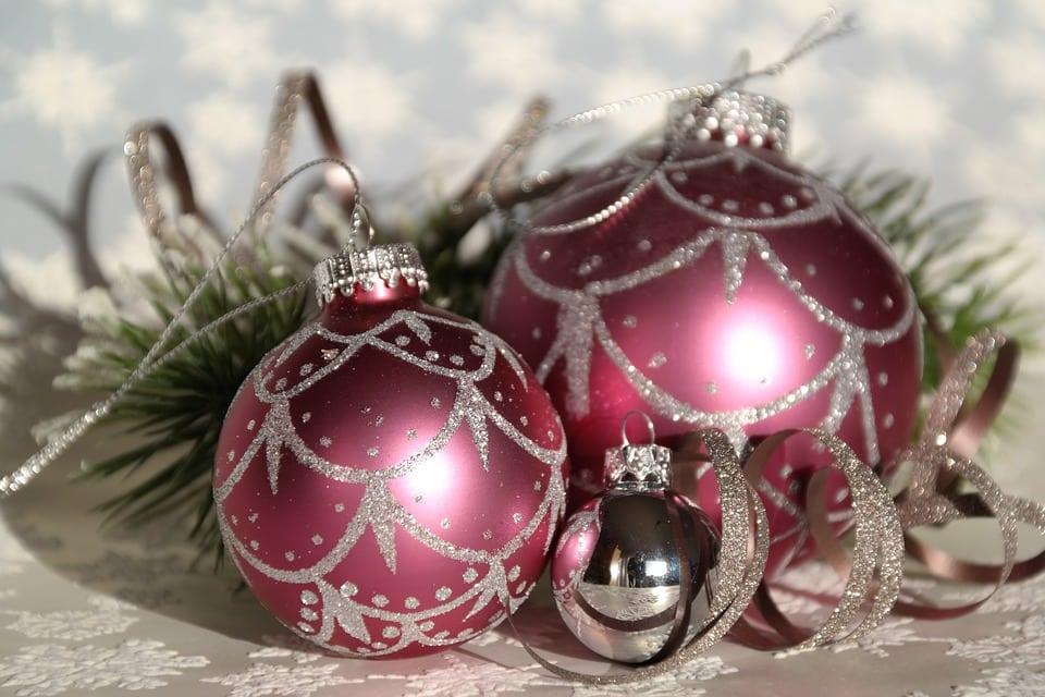 christmas 4585090 960 720