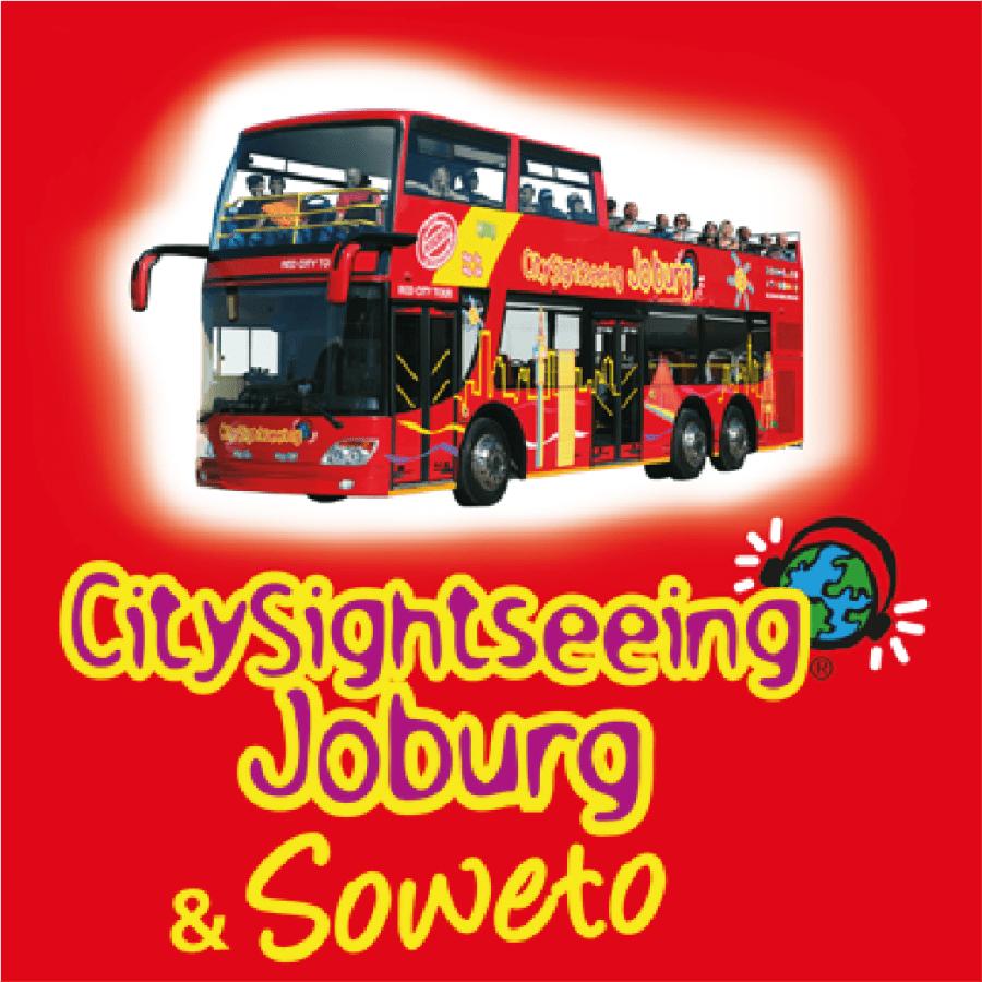 city sightseeing 01