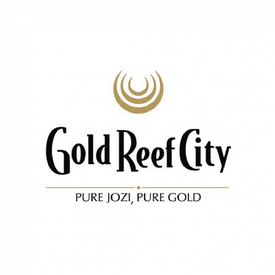 gold reef city 01