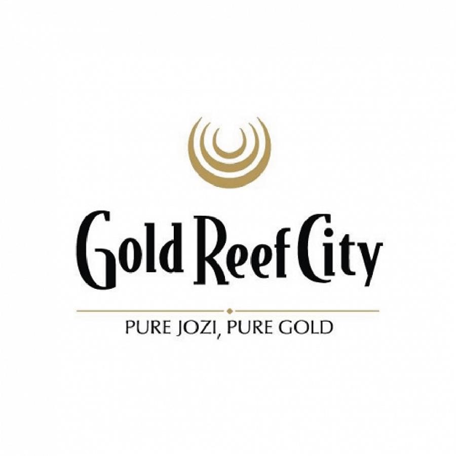 gold reef city 01