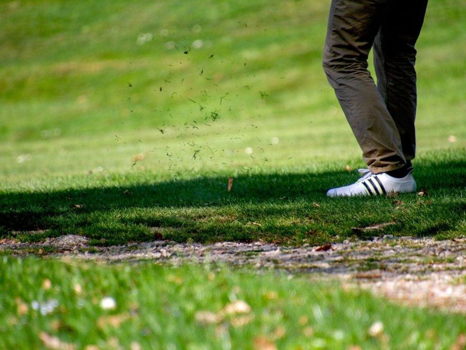 golf 3345509 1920