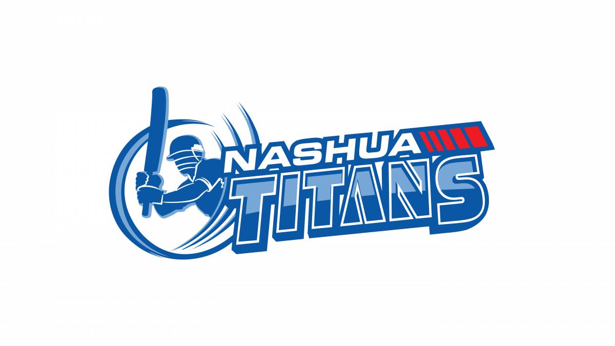 titans02