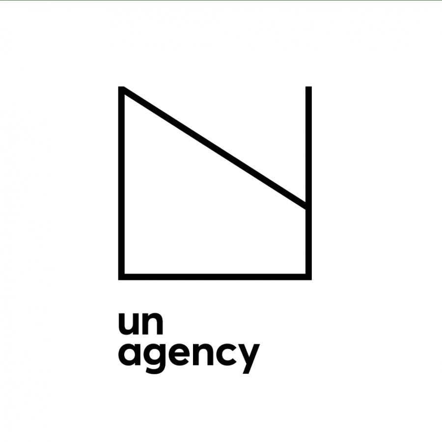 unagency 01