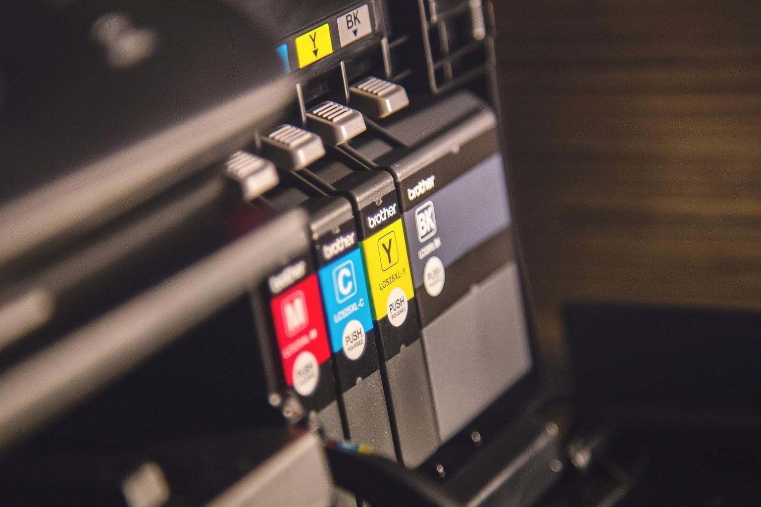 printer 933098 1920 1