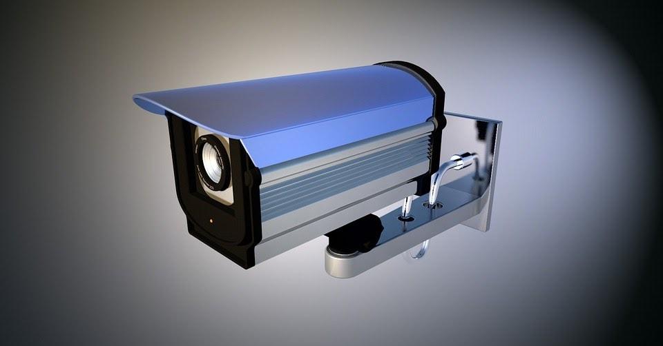 video camera 3121655 960 720