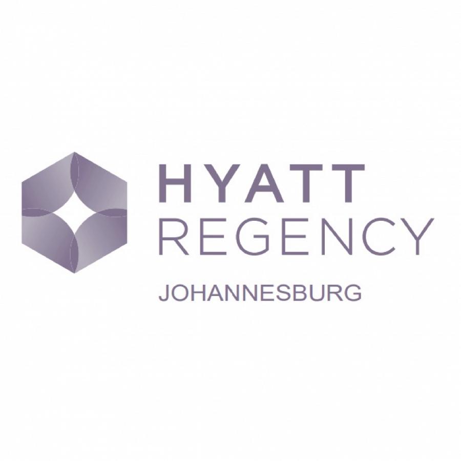 Hyatt 01