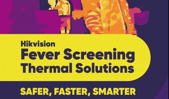 Artwork Infographics Fever Screening Thermal Cameras inforgraphic short version202003 2