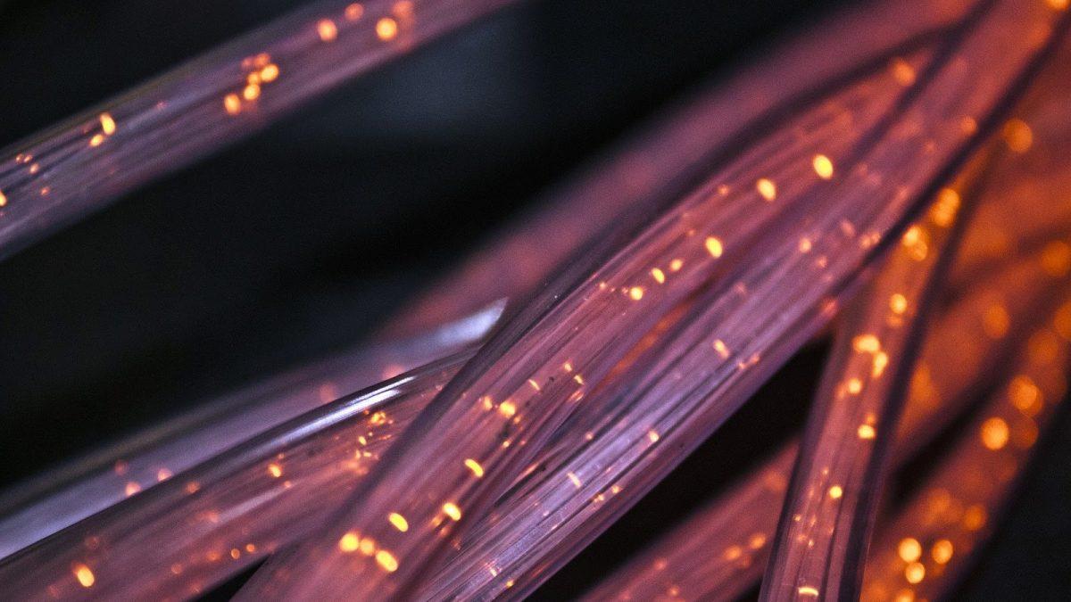 fiber 4814456 1920 1