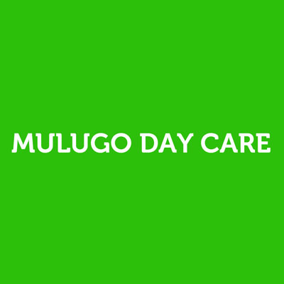 mulugo day care