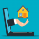 internet connectivity important for rental property owners