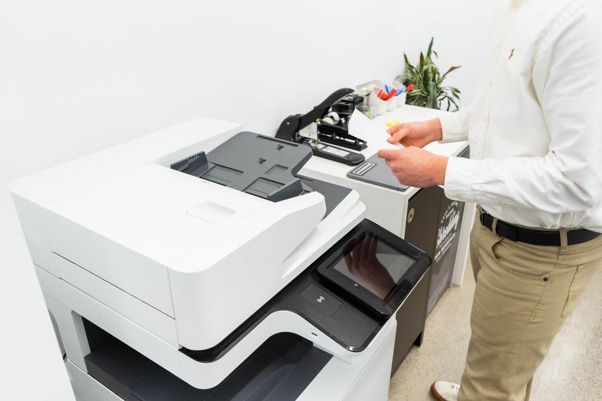 assistant Business copier copy Equipment fax Hand Machine 1631552 1 1