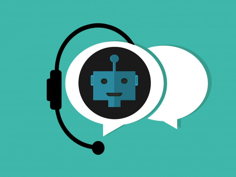 chatbot bot assistant support icon intelligence 1584463 pxhere com