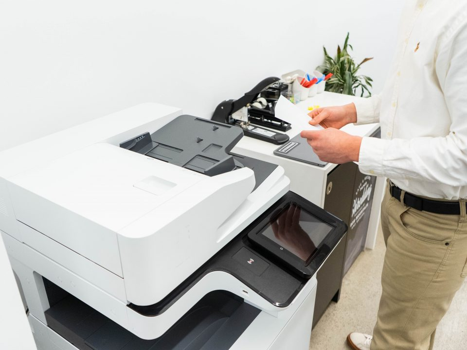 printer photocopier furniture technology office supplies electronic device 1631552 pxhere com