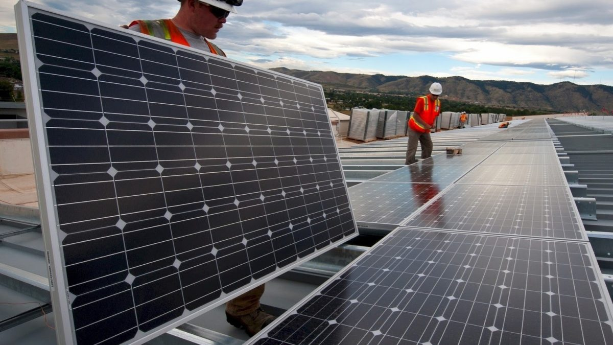 sun technology sunlight roof environment construction 1028805 pxhere com 1