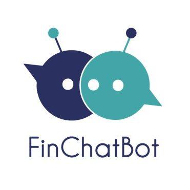 finchatbot logo