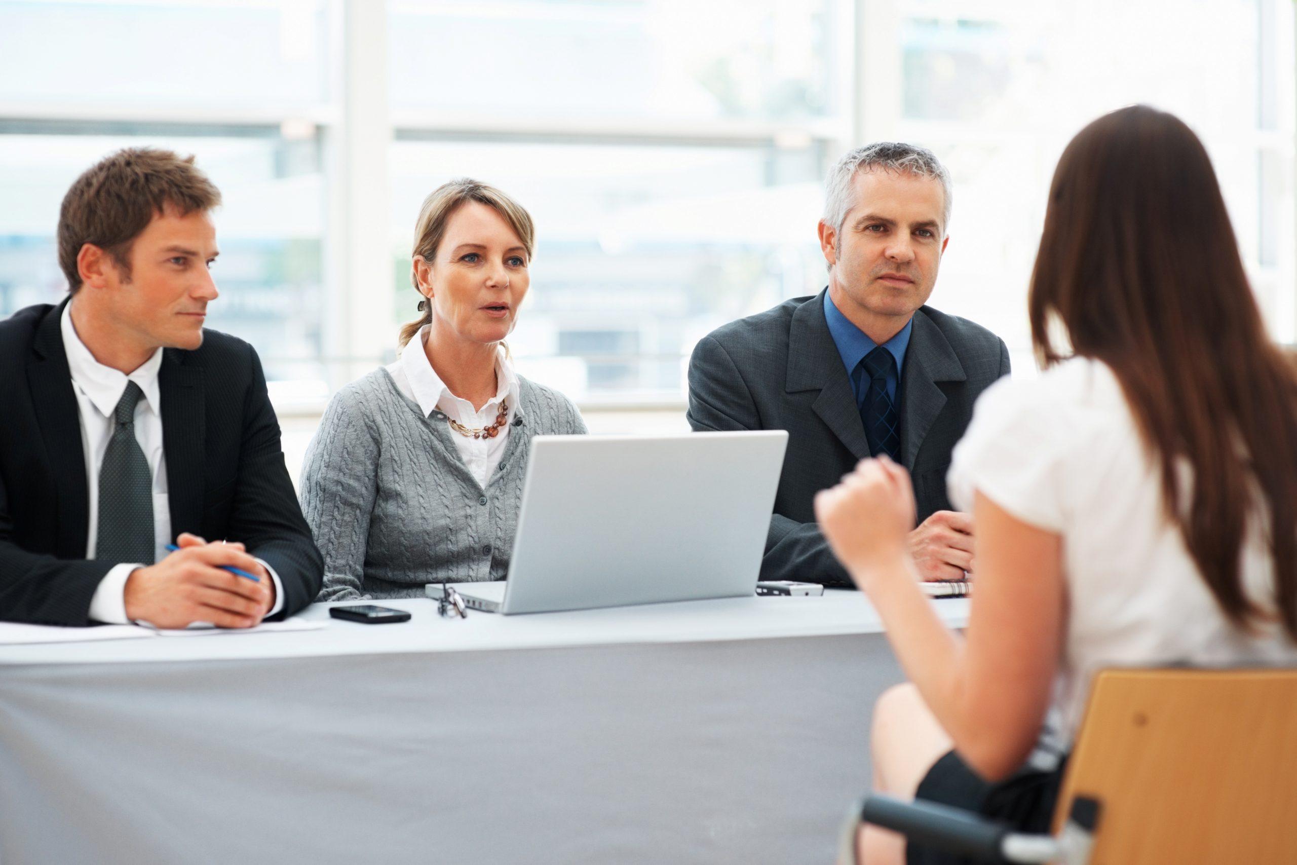interview business communication conversation collaboration businessperson 1446003 pxhere com 1
