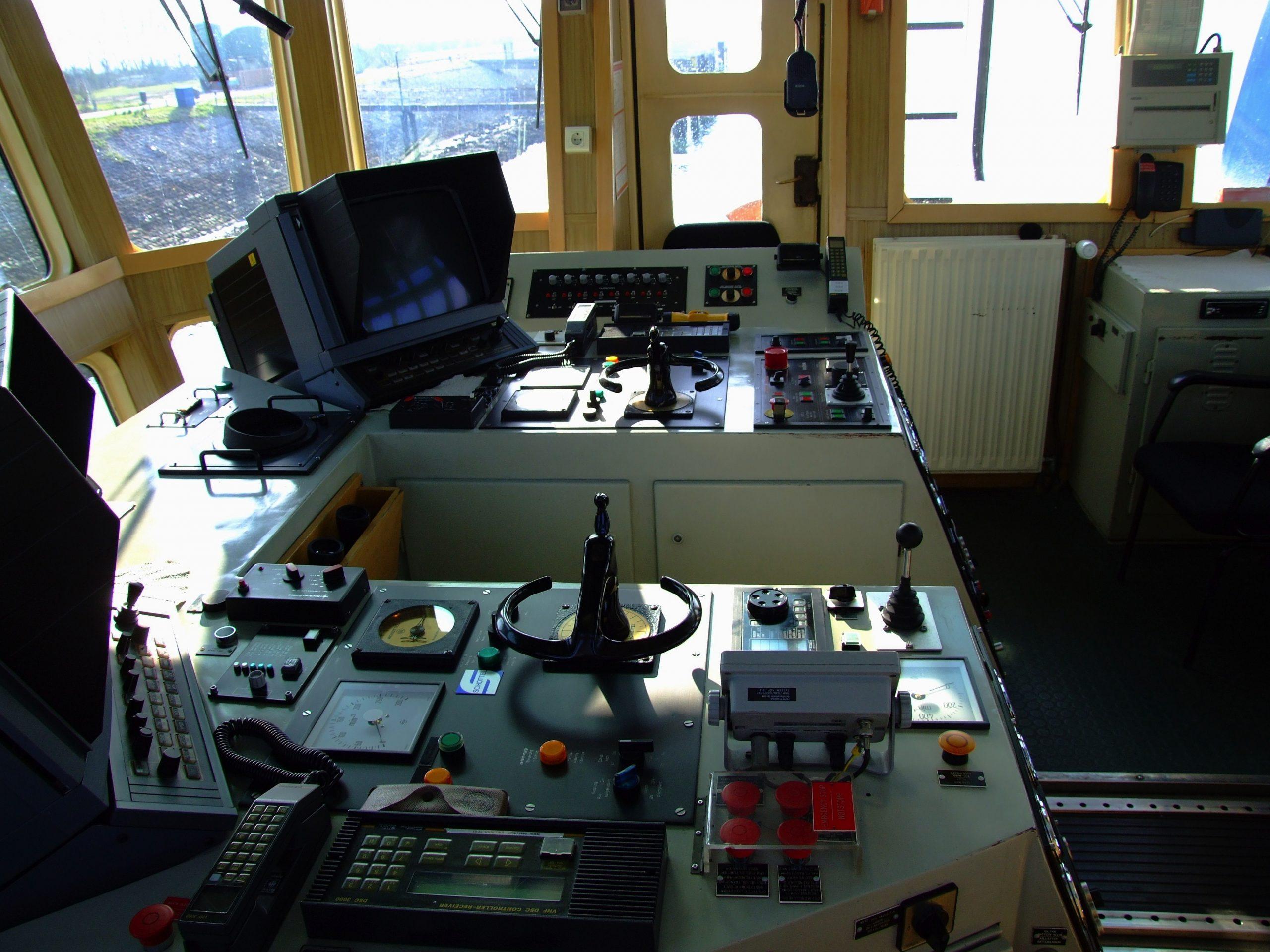 technology boat interior ship machine cockpit 1136269 pxhere com