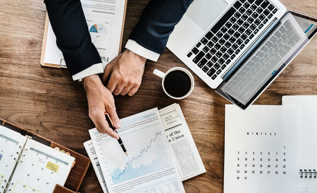 agenda analysis business document management system